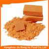 Shrimp/Crayfish Stew Soup Bouillon Cubes Manufacturer