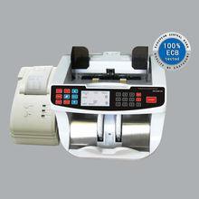 Bill Counter EC950 Series