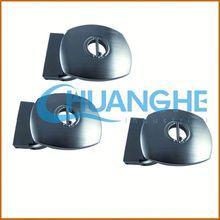 China supplier 9v battery clip