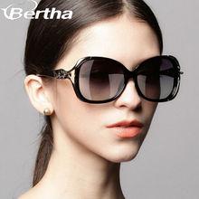 latest models sunglasses 820