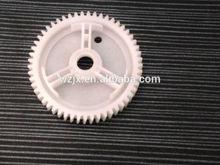 Gear/Plastic gear/Large plastic gear for window regulator for mazda3/mazda6