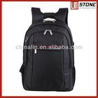 Oem Design Your Own School Laptop Bag Backpack