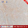 El mejor precio! Resistente al calor de cerámica tiles300x300mm( jyd36002b) se ve como la piedra, azulejos de la pared en guangdong de china