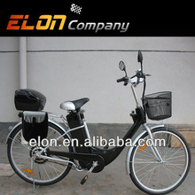 electric off road bike in full parts (E-TDH005Z)black