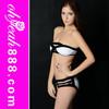 2015 New design womens hot sex images bikini extreme sheer bikini S,M,L