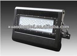 LED Flood Light 150W, Meanwell LED Driver, Bridgelux LED Chip, 5 Years Warranty