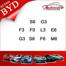 100% original BYD Auto Parts All model BYD F0