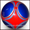 14 painéis novo desenho da bola de futebol para a venda
