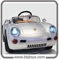 R/c emulational passeio no mini cooper, mini cooper crianças carros elétricos 12v, mini cooper carro elétrico do brinquedo com luz
