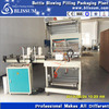 Hot sales small shrink wrapping machine/Automatic shrink wrapping machine/shrink wrapping machine for bottle