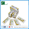 Medical Use Absorbable disposable Chromic Catgut sutures