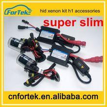 2013 new hid xenon kit h1 accessories for chevrolet captiva 18 months warranty 5k 6k 8k 12k