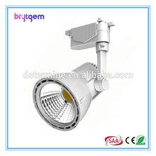 LED Tracking Light New Type