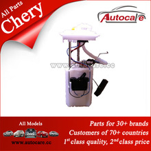 All Chery Tiggo Parts TIGGO BOMBA GASOLINA T11-1106610