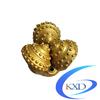 stock kingdream oil well drilling equipment rock bit 5% discount
