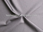100% Linen Fabric Single Jersey For Fashion Women Dress