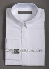 plain men t shirt