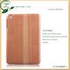 delicate ultra-slim bright color for custom ipad case, Elegant fashion design for ipad fashionable carving style