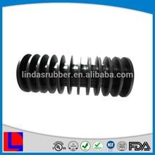 Hot-sale automobile rubber parts