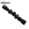 waterproof rifle scope manufacturer,2-7x32 crowsbow scope