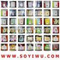Fotos de BAMBOO HOUSES fabricante do mercado de Yiwu para o Frame