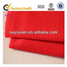 100% polyester brushed fabric polar fleece,polar fleece factory