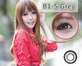 Color de moda de contacto len lentes de contacto en línea geo producto