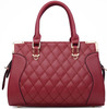 New Style Womens Bag Designers Bag Women Handbag