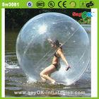 High quality PVC/TPU water walking ball Water Ball