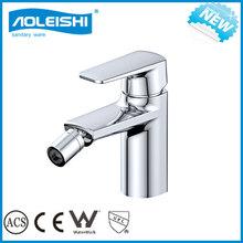 modern new bidet faucets