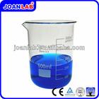 JOAN chemical beaker volume