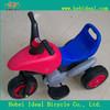 Three wheel motorcycles made in China