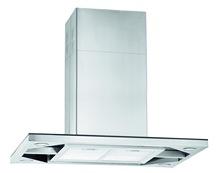 Ventilatore di scarico per la cucina/cappa loh8902- 01(ombretti 900 mm)
