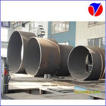 China Custom Precision Sheet Metal Fabrication