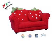 2014 new 2 seater sofa