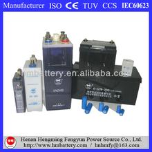hengming produttore batterie al nichel cadmio prezzo