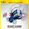 8008 stunt shark stunt car 360 rc cars sale