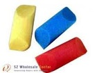 Cost-effective Pumice Stone (Factory directly supply)