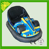 China hot sale beautiful rides electric toy cars for kids