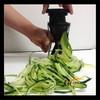 Hot sale cheap magic chopper slicer dicer chop fruits vegetables