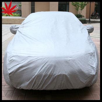 folding garage heated car cover