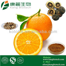 Pharmacutical use Citrus bioflavonoids extract supplier