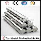 best cheap stainless steel bars exporter