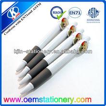 Wholesale gift ball pen/3d drawing pen