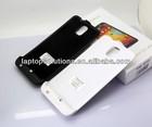 4200mAh External Backup Charger Cover Battery Case for Samsung Galaxy Note 3 N9000 N900 N9002 N9008 N9009