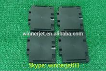 gc41 gel toner cartridge for ricoh sg3110 sg2100 sg2100n sg2010L