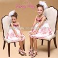 ingrosso abbigliamento per le ragazze usa vestito di compleanno per le ragazze