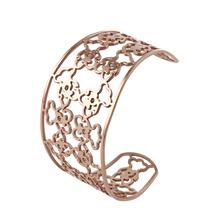 wholesale dubai 18k gold plated jewellery, turkish gold jewellery