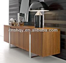 sideboard dining room modern