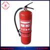 portable abc dry chemical powder fire extinguisher 12kg